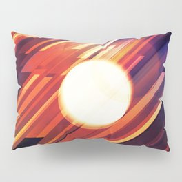 PONG Pillow Sham