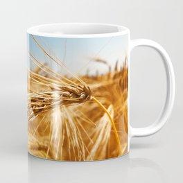 treasures of summer Coffee Mug