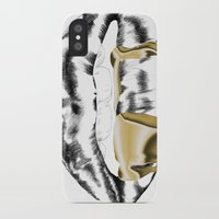 gucci iPhone & iPod Cases featuring Gucci by s0phism