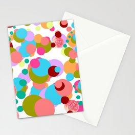 R.I.P nui Stationery Cards