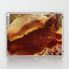 Inferno Laptop & iPad Skin