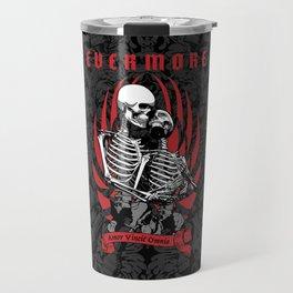Evermore Travel Mug
