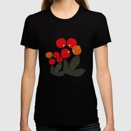 Alkekengi T-shirt