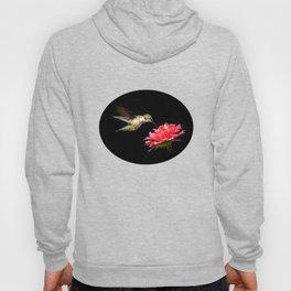 Hummingbird V Hoody