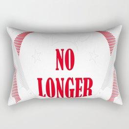 CHEFS TEE Rectangular Pillow