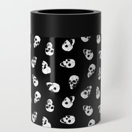 Gossiping Skulls Can Cooler