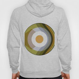 Abstract 2017 026 Hoody