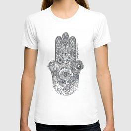 Hasma T-shirt