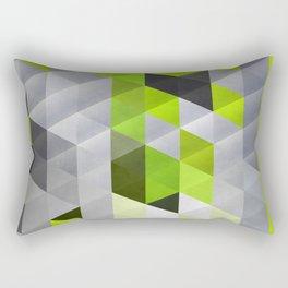 xharxryys Rectangular Pillow