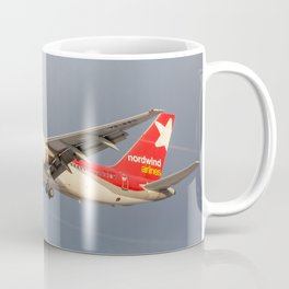 757 Coffee Mug