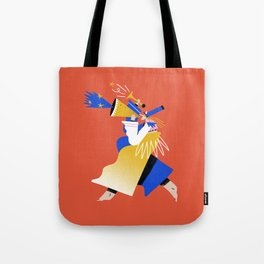 Good News Tote Bag