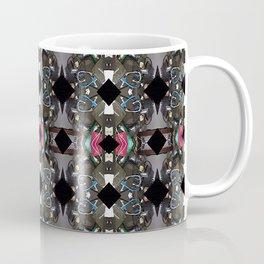 Queen Chloee Coffee Mug