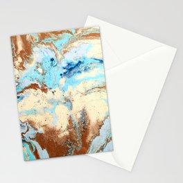 Joy (Full) Stationery Cards