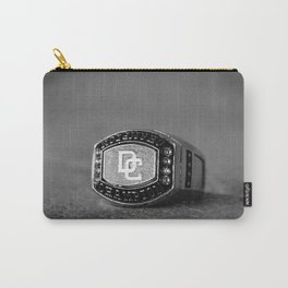 Champion Carry-All Pouch