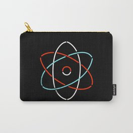 Science! Carry-All Pouch
