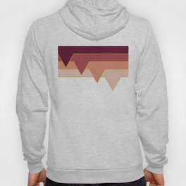 Wine Clouds #society6 #decor #buyart Hoody