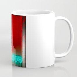 Love and mojitos Coffee Mug