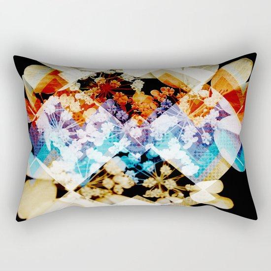 All of me Rectangular Pillow