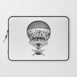 Jellyfish Joyride Laptop Sleeve