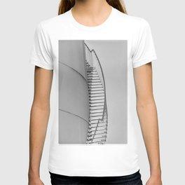 Stroll around T-shirt