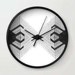 d a y d r e a m # 4 Wall Clock