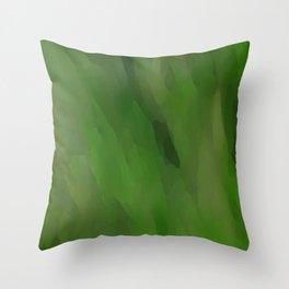 Pillow #T9 Throw Pillow