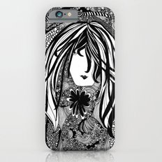 Falling Into You Slim Case iPhone 6s