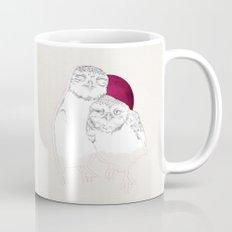 HIBOUX Mug
