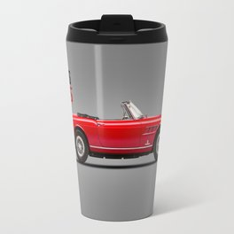 The 275 GTS Travel Mug