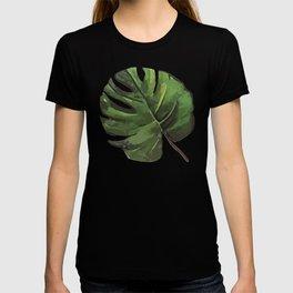 Palm Cuts T-shirt