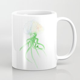 flora series i Coffee Mug