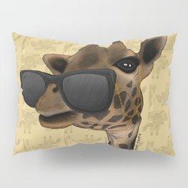Jigafa Pillow Sham