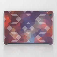 geo iPad Case