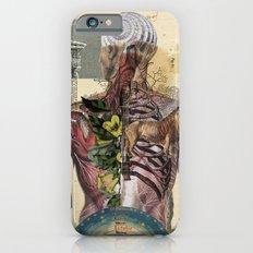 Uisynne iPhone 6s Slim Case