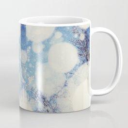 Blast Coffee Mug