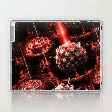 Angerpour Laptop & iPad Skin