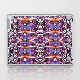 Pattern1 Laptop & iPad Skin