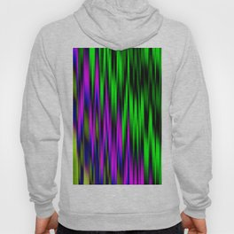 Abstract 302 QW Hoody