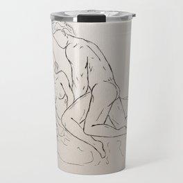 paint11 Travel Mug