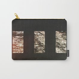Manipulation 74.0 Carry-All Pouch