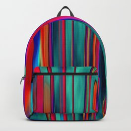 The Smaller Air Backpack