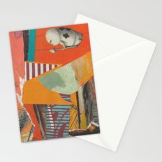 Prince of Orange Stationery Cards