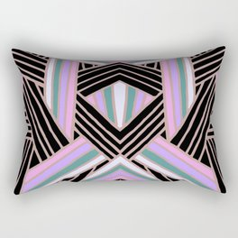 Interlines Deco Rectangular Pillow