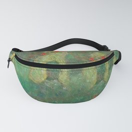 Autumn Memory by Lu Fanny Pack