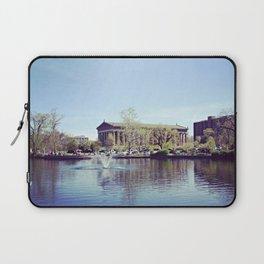 Centennial Laptop Sleeve