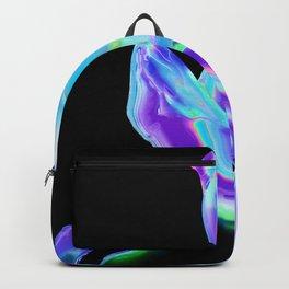 Zenith Backpack