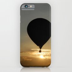 Sunrise Lift Off Slim Case iPhone 6s