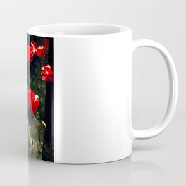 Poppy Palin Coffee Mug