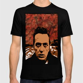 Joe Strummer  T-shirt