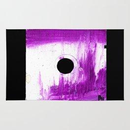 Floppy 27 Rug